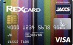 rexcard_04
