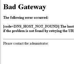 gateway2